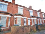 Thumbnail for sale in King Edward Road, Hillfields, Coventry
