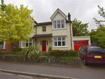 Thumbnail for sale in Bradleigh Avenue, Grays, Essex