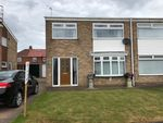 Thumbnail for sale in Dornoch Drive James Reckitt Avenue, Hull, Hull