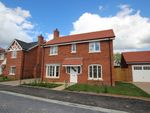 Thumbnail to rent in The Pippins, Swallowfield, Reading