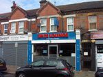 Thumbnail to rent in Market Street, Hoylake, Wirral