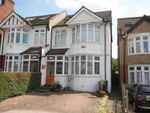 Thumbnail for sale in Alric Avenue, New Malden