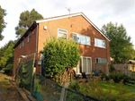 Thumbnail to rent in Mary Road, Stechford, Birmingham