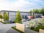 Thumbnail for sale in Units 4, 5, 6 And 7, New Industrial/Warehouse Development, Lincoln Road, Cressex Business Park, High Wycombe, Bucks