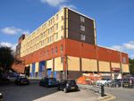Thumbnail to rent in Bryan House, 61-69 Standishgate, Wigan