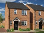 Thumbnail for sale in Sowe Gardens, Princethorpe Way, Binley, Coventry