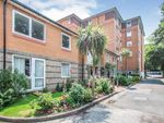 Thumbnail to rent in St. Peters Road, Bournemouth, Dorset