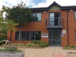Thumbnail to rent in Railton Road, Guildford