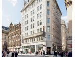 Thumbnail to rent in 26, Cross Street, Manchester, Greater Manchester, UK