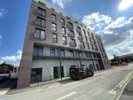 Thumbnail to rent in Middlewood Plaza, Muslin Street, Salford