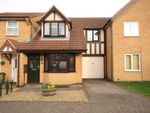 Thumbnail for sale in Aldwell Close, Wootton Fields, Northampton, Northamptonshire