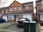 Thumbnail for sale in Kingsford Road, Coventry