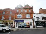 Thumbnail to rent in The Avenue, High Street, Bridgwater