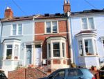 Thumbnail for sale in Cotswold Road, Windmill Hill, Bristol