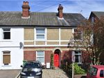 Thumbnail for sale in South View Road, Tunbridge Wells, Kent