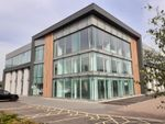 Thumbnail to rent in Id Maidenhead, Vanwall Business Park, Maidenhead, Berkshire