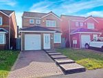 Thumbnail for sale in Meadow View, Wheatley Hill, Durham