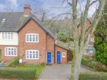 Thumbnail to rent in Carless Avenue, Harborne, Birmingham