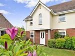 Thumbnail for sale in Coppice End, Ryde, Isle Of Wight
