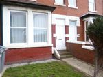 Thumbnail to rent in Victory Road, Blackpool