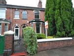Thumbnail for sale in Queens Road, Penkhull, Stoke-On-Trent