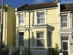 Thumbnail for sale in Flat 1-3, 77 St Marys Road, Hastings, East Sussex
