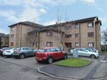 Thumbnail for sale in Woodend Court, Mount Vernon, Glasgow