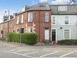 Thumbnail for sale in Brooms Road, Dumfries