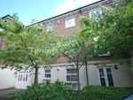Thumbnail for sale in Jago Court, Newbury