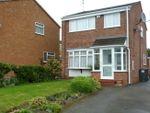 Thumbnail to rent in Goodison Gardens, Erdington, Birmingham