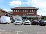 Thumbnail to rent in Tivoli House, Wigmore Park District Centre, Luton, Bedfordshire
