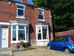 Thumbnail for sale in Badsley Street, Clifton, Rotherham
