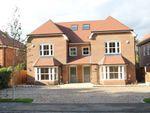 Thumbnail to rent in Baskerville Lane, Shiplake, Henley-On-Thames