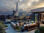 """Thumbnail to rent in """"Stirling Penthouse"""" at Water Lane, (City Of London), London"""