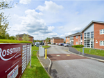 Thumbnail for sale in Inward Way, Ellesmere Port, Cheshire