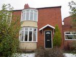 Thumbnail to rent in Larne Crescent, Gateshead, Tyne & Wear.