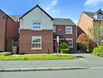 Thumbnail for sale in 4, Quins Croft, Leyland, Lancashire