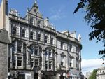 Thumbnail to rent in Albert Terrace Gardens, Albert Terrace, Aberdeen