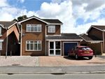 Thumbnail for sale in Hall Gate, Holbeach, Spalding