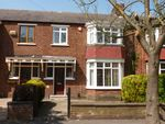 Thumbnail to rent in Grosvenor Road, Linthorpe, Middlesbrough