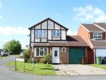Thumbnail to rent in Wortley Avenue, Wolverhampton