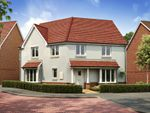 "Thumbnail to rent in ""Ashtree"" at Langmore Lane, Lindfield, Haywards Heath"