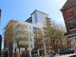 Thumbnail to rent in High Street, Poole