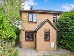 Thumbnail to rent in Westcroft, Milton Keynes