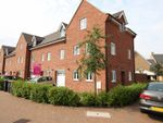 Thumbnail to rent in Eustace Close, Shortstown, Bedford