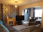 Thumbnail for sale in Brocklesby Close, Gainsborough