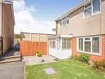 Thumbnail for sale in Mallory Road, Bishops Tachbrook, Leamington Spa
