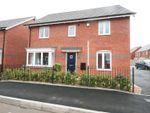 Thumbnail to rent in Heathermount, Broadheath, Altrincham
