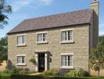 Thumbnail to rent in The Moreton 2, Hoyles Lane, Cottam, Preston, Lancashire