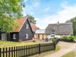 Thumbnail for sale in Warden Road, Ickwell